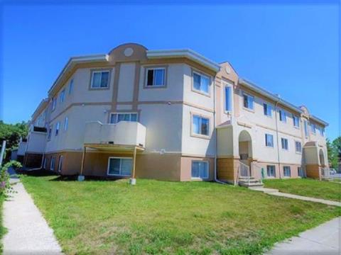 Condo / Appartement à louer à Laval (Laval-Ouest), Laval, 7705, boulevard  Arthur-Sauvé, app. 102, 24926622 - Centris.ca