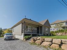 Maison à vendre à Sainte-Brigitte-de-Laval, Capitale-Nationale, 88, Rue de la Triade, 14580709 - Centris.ca
