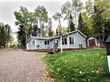 Maison à vendre à Rouyn-Noranda, Abitibi-Témiscamingue, 3234, Chemin  Chaumont, 26429294 - Centris.ca