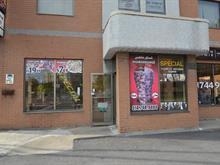 Commerce à vendre à Saint-Laurent (Montréal), Montréal (Île), 685, boulevard de la Côte-Vertu, 14163035 - Centris.ca