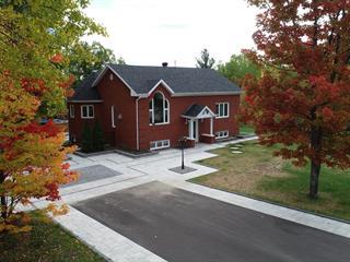 Maison à vendre à Saguenay (Laterrière), Saguenay/Lac-Saint-Jean, 1935, Rue du Rocher, 28971368 - Centris.ca