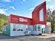 Bâtisse commerciale à vendre à Notre-Dame-des-Prairies, Lanaudière, 275, boulevard  Antonio-Barrette, 20688394 - Centris.ca