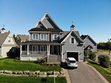 House for sale in Mirabel, Laurentides, 9025, Rue  François-Xavier-Desèves, 25540821 - Centris.ca