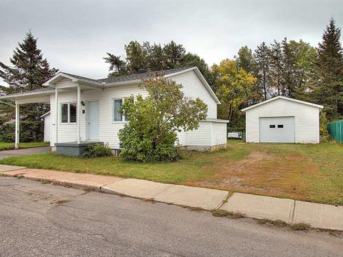 Maison à vendre à Trois-Rivières, Mauricie, 71, Rue  Hébert, 18753850 - Centris.ca