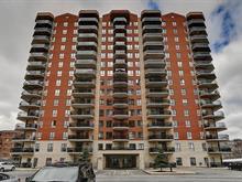 Condo / Apartment for rent in Chomedey (Laval), Laval, 3865, boulevard de Chenonceau, apt. 207, 12463811 - Centris.ca