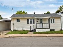 Maison à vendre à Laval-des-Rapides (Laval), Laval, 85, Avenue du Pacifique, 16220647 - Centris.ca
