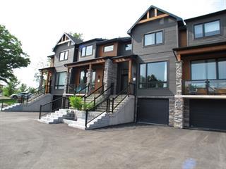 House for sale in Bromont, Montérégie, 71, Rue de Joliette, apt. 5, 27233420 - Centris.ca