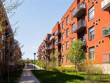 Condo / Appartement à louer à Le Plateau-Mont-Royal (Montréal), Montréal (Île), 1321, Rue  Saint-Grégoire, app. 410, 13782388 - Centris.ca