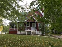 House for sale in Saint-Ours, Montérégie, 2852, Chemin des Patriotes, 25140132 - Centris.ca