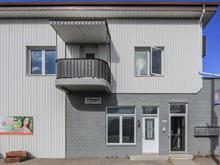 Condo / Appartement à louer à Saguenay (Jonquière), Saguenay/Lac-Saint-Jean, 3686, boulevard du Royaume, app. 1, 27108483 - Centris.ca