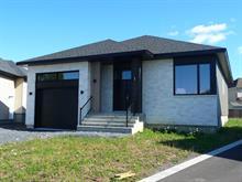 Maison à vendre à Saint-Jean-sur-Richelieu, Montérégie, 348, Rue  Monteverdi, 13221165 - Centris.ca