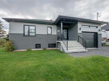 Maison à vendre à Saint-Ambroise, Saguenay/Lac-Saint-Jean, 161, Rue des Bâtisseurs, 22482428 - Centris.ca