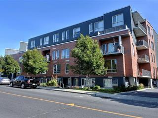 Condo à vendre à Dorval, Montréal (Île), 680, Chemin du Bord-du-Lac-Lakeshore, app. 404, 16313702 - Centris.ca