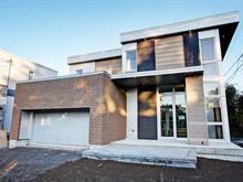 House for sale in Duvernay (Laval), Laval, 2785, boulevard  Lévesque Est, 20970068 - Centris.ca