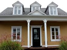 Maison à vendre à Les Chutes-de-la-Chaudière-Est (Lévis), Chaudière-Appalaches, 79, Rue  Saint-Claude, 14227137 - Centris.ca