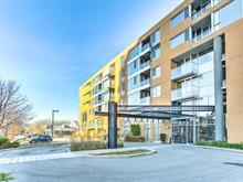 Condo / Appartement à louer à Verdun/Île-des-Soeurs (Montréal), Montréal (Île), 210, Chemin du Golf, app. 516, 23343814 - Centris.ca