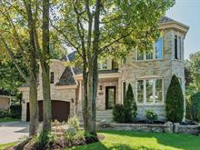House for sale in Terrebonne (Terrebonne), Lanaudière, 2410, Rue de la Garenne, 28804556 - Centris.ca