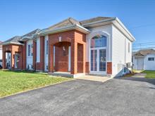 House for sale in Notre-Dame-des-Prairies, Lanaudière, 9, Avenue des Amandiers, 26023435 - Centris.ca