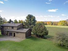 Hobby farm for sale in Ogden, Estrie, 6065, Chemin de Marlington, 20643197 - Centris.ca