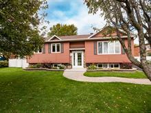 House for sale in Mercier, Montérégie, 41, Rue  Reid, 23132977 - Centris.ca