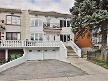 Duplex à vendre à LaSalle (Montréal), Montréal (Île), 1309 - 1311, Rue  Charbonneau, 21498169 - Centris.ca