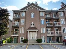 Condo for sale in Saint-Léonard (Montréal), Montréal (Island), 5875, boulevard  Couture, apt. 101, 23329604 - Centris.ca