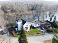 House for sale in Saint-André-d'Argenteuil, Laurentides, 14, Rue de la Seigneurie, 13355927 - Centris.ca