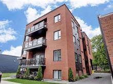 Condo / Apartment for rent in Lachine (Montréal), Montréal (Island), 31, 7e Avenue, 16117015 - Centris.ca