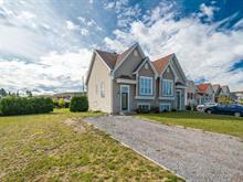 House for sale in Sainte-Brigitte-de-Laval, Capitale-Nationale, 104, Rue des Dahlias, 21732470 - Centris.ca
