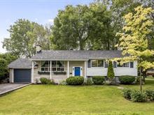Maison à vendre à Beaconsfield, Montréal (Île), 154, Shannon Park Street, 13889226 - Centris.ca