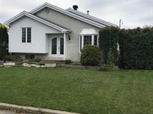 Maison à vendre à Saint-Sulpice, Lanaudière, 138, Rue  Payette, 22299509 - Centris.ca