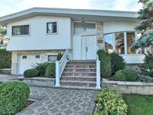Maison à vendre à Pierrefonds-Roxboro (Montréal), Montréal (Île), 5036, Rue  Cardinal, 24601603 - Centris.ca