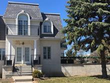 Maison à vendre à Vaudreuil-Dorion, Montérégie, 2085, Rue de Versailles, app. 100, 12689696 - Centris.ca