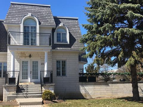 House for sale in Vaudreuil-Dorion, Montérégie, 2085, Rue de Versailles, apt. 100, 12689696 - Centris.ca