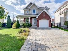 House for sale in Sainte-Dorothée (Laval), Laval, 612, Rue  Basinet, 16106443 - Centris.ca