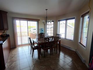 Maison à vendre à Gallichan, Abitibi-Témiscamingue, 90, Chemin de Gallichan, 24635684 - Centris.ca
