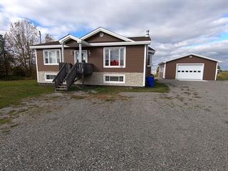 House for sale in Gallichan, Abitibi-Témiscamingue, 90, Chemin de Gallichan, 24635684 - Centris.ca