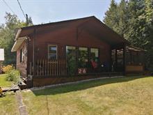 Maison à vendre à Saint-André-Avellin, Outaouais, 26, Chemin du Barrage, 22471684 - Centris.ca