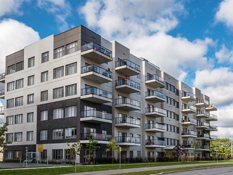 Condo for sale in Brossard, Montérégie, 8155, boulevard  Leduc, apt. 513, 20904931 - Centris.ca