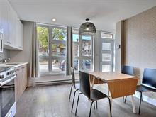 Condo / Apartment for rent in Villeray/Saint-Michel/Parc-Extension (Montréal), Montréal (Island), 7327, Avenue  De Lorimier, 10106017 - Centris.ca