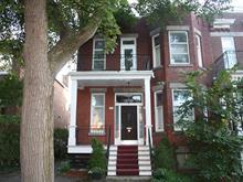 Condo / Apartment for rent in Outremont (Montréal), Montréal (Island), 470, Avenue  Outremont, 9132637 - Centris.ca