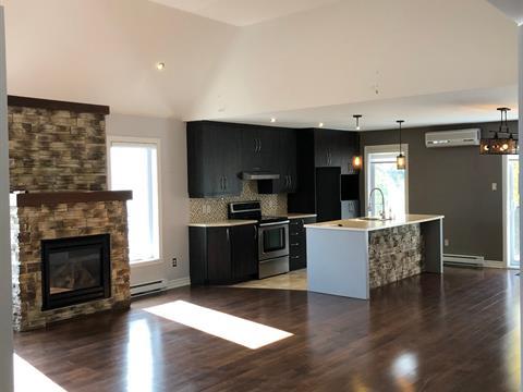 Condo / Apartment for rent in Bois-des-Filion, Laurentides, 274, Montée  Gagnon, apt. C, 17120478 - Centris.ca