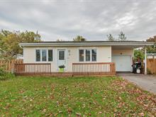 House for sale in Blainville, Laurentides, 14, 101e Avenue Est, 21103773 - Centris.ca