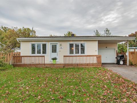 House for sale in Blainville, Laurentides, 14, 101e Avenue Est, 21103773 - Centris.ca