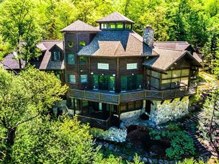Maison à vendre à Ivry-sur-le-Lac, Laurentides, 230, Chemin du Colibri, 19299659 - Centris.ca