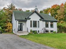 Maison à vendre à Saint-Colomban, Laurentides, 18, Rue de La Rochellière, 26033517 - Centris.ca