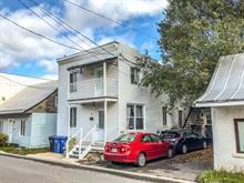 Duplex à vendre à Sainte-Thérèse, Laurentides, 34 - 34A, Rue  Saint-Lambert, 13516617 - Centris.ca