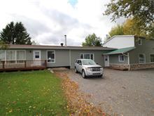 Duplex for sale in Lefebvre, Centre-du-Québec, 187 - 189, 10e Rang, 22124798 - Centris.ca
