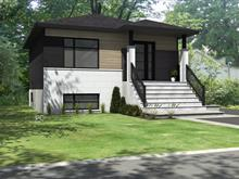 Maison à vendre à Québec (Charlesbourg), Capitale-Nationale, Rue de Bigorre, 22914375 - Centris.ca