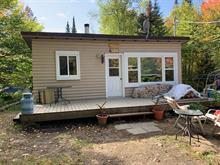 Cottage for sale in Notre-Dame-de-la-Merci, Lanaudière, 3461, 7e Avenue, 27125896 - Centris.ca